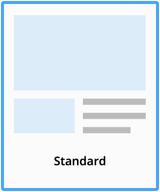 Standard_de.png
