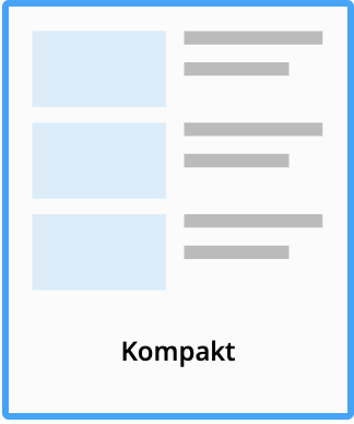Compact_de.png