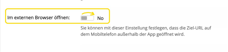 Link_Oeffnen_DE.png
