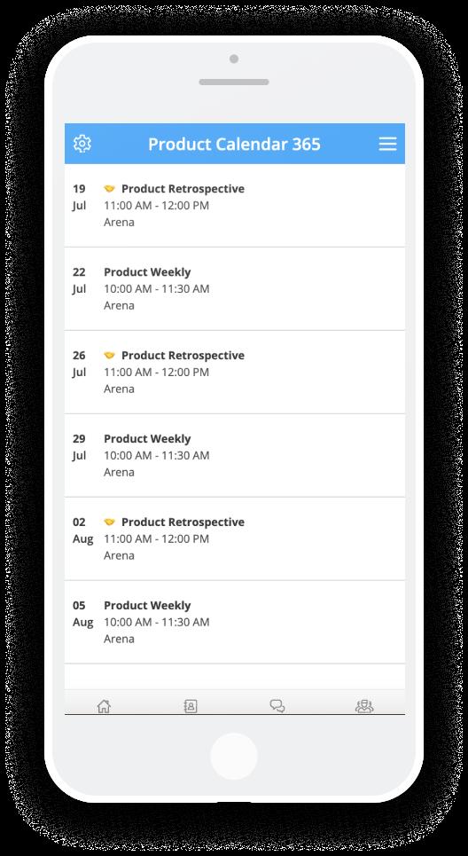 O365_Calendar_Mobile_App.png