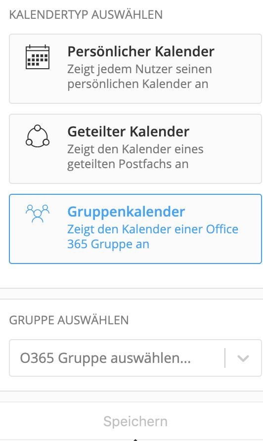 Add_Group_Calendar_de.png