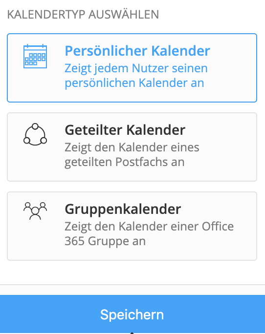 Add_Personal_Calendar_de.png