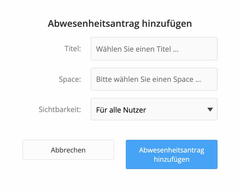 Add_Absence_Plugin_de.png
