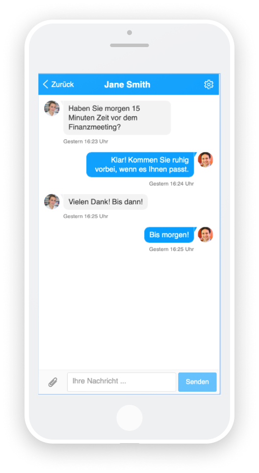 EX_Chat_DE.png