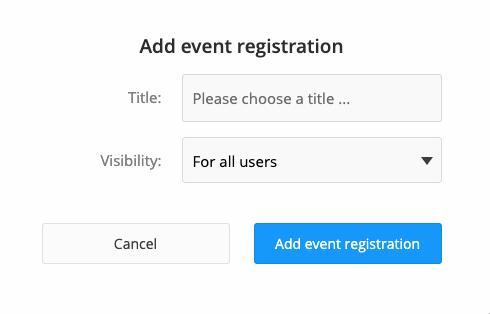 Add_Event_Registration.png
