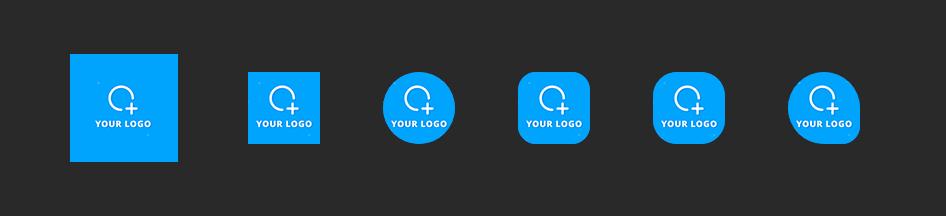 adaptive-icon-shapes.png