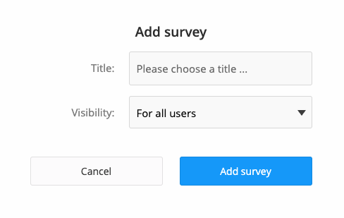 Add_Survey.png